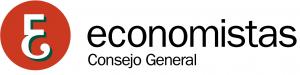 LogoCGE
