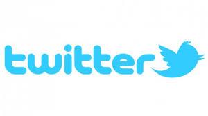 twitter economistas contales consejo general de economistas (EC-CGE)